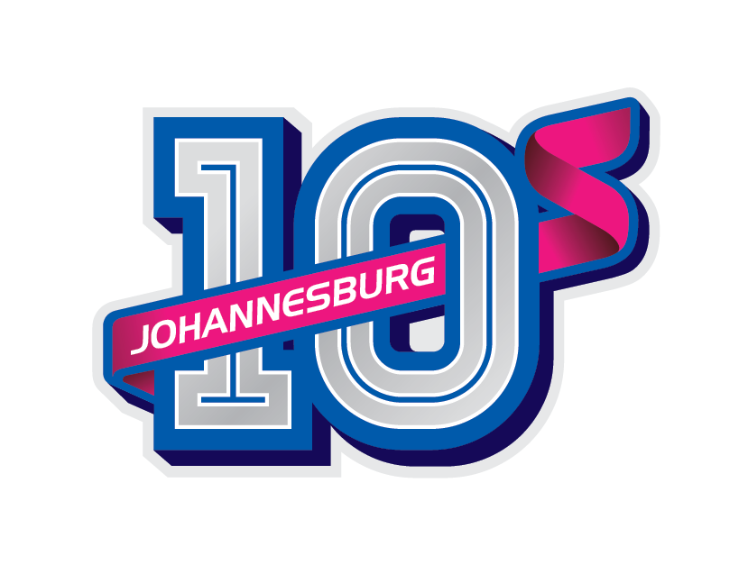 Jozi 10s